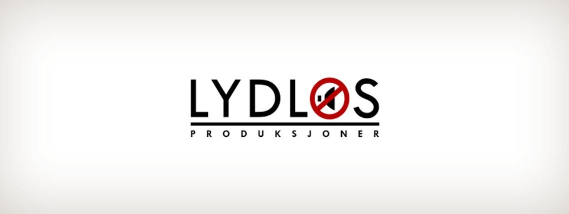 Lydlos_omOss